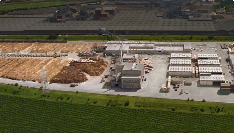Fabrica Sebeș