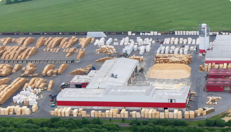 Fabrica Kodersdorf