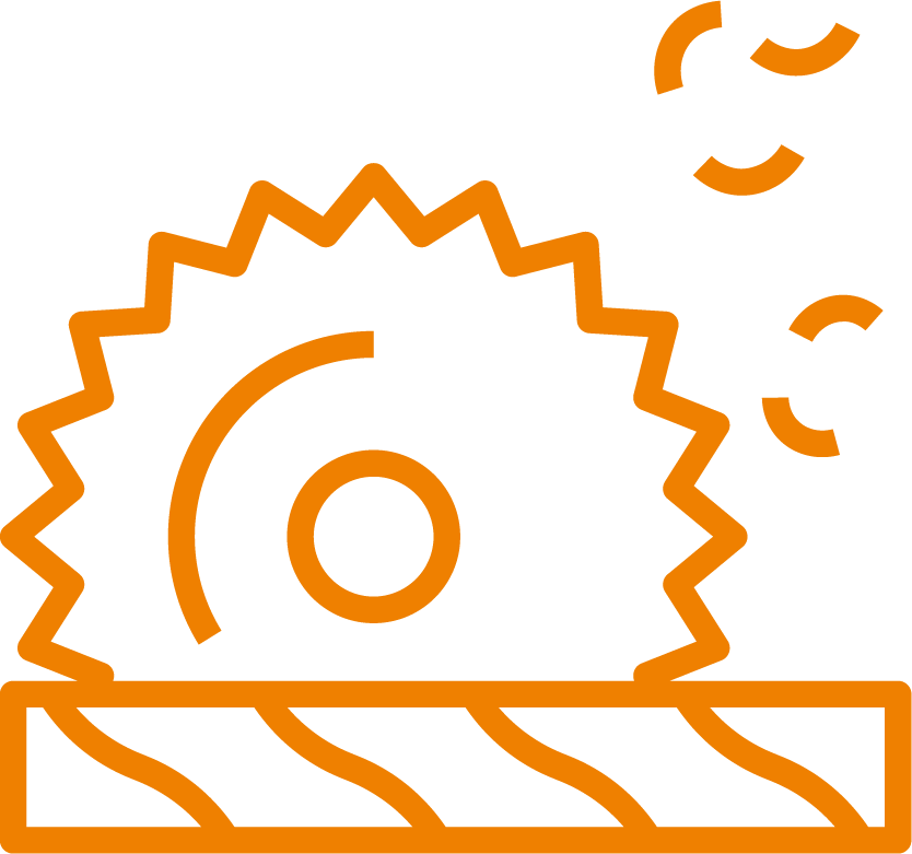 Holzbearbeitungs-mechaniker/in