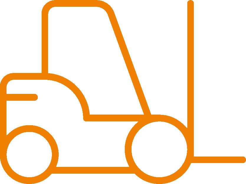 Land- und Baumaschinen-Mechatroniker/in